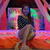leahmae10's photo