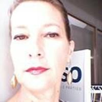 Marciahg's photo