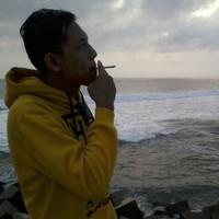 Jeyhard's photo