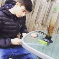 Harry.Tooke's photo