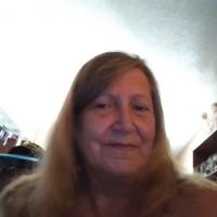 Diane 's photo
