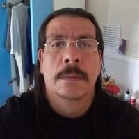 Benny's photo