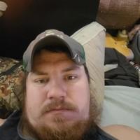 Jake's photo