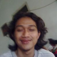 niko07's photo