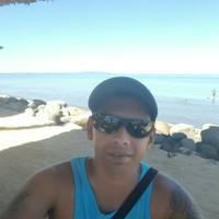 Tito Singh's photo