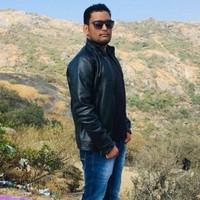 bhupendra9918's photo