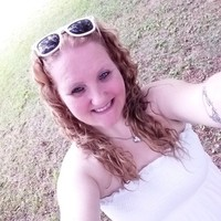 Rebecca's photo