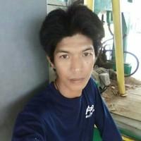 เอก's photo