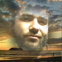 Judas Crowley 's photo