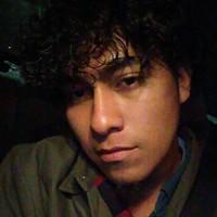 luked's photo