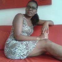 neoy21's photo