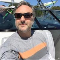 RobertMeyer's photo