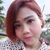 raya91's photo