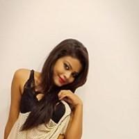 Viki's photo
