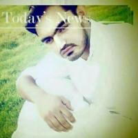 abdulrahmanarmani's photo