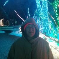 Rosemary 's photo