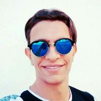 Khaled Aon's photo