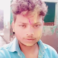 Ankush Raj's photo