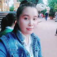 Duyên Ngọc's photo
