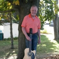 Singing_musicman's photo