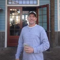 Tony0318's photo