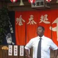 sakaishi's photo
