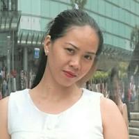 Icadone's photo