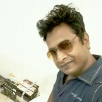 gudduloveislife's photo