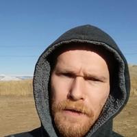 Budmoker's photo