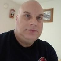 Suavecito 's photo