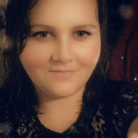 Scottish_browneyed_girl's photo