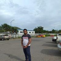 345halo's photo