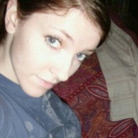 Msgingerlol91's photo