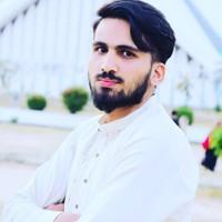 Tahir Mughal 's photo