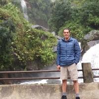 GelfandSaruman's photo
