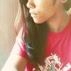 dblacat's photo