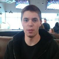Justin's photo