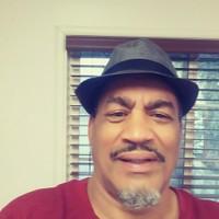 Shawn man's photo