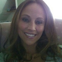 Donna7084's photo