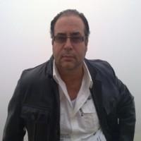 Bijanyartim's photo