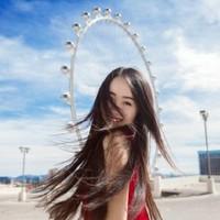 Sugar's photo