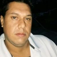 Rivera David's photo