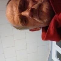 Dewey's photo