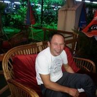 Huseyin Guner's photo