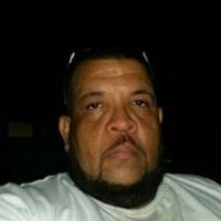 Hernandez Anthony's photo