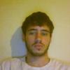 rbtmdy645's photo