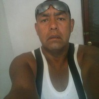 47ypico's photo
