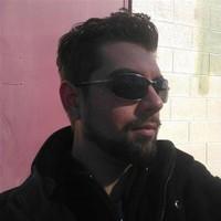 madromas's photo