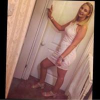 kelsie22's photo