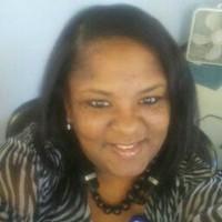Nette's photo